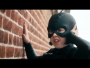 Трейлер Мальчик-муравей (2013) - SomeFilm