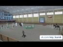 Газпром детям