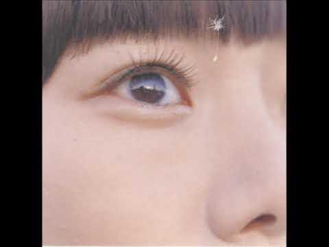 World's End Girlfriend ( Bae Doo-na) / 水の線路 「命は」