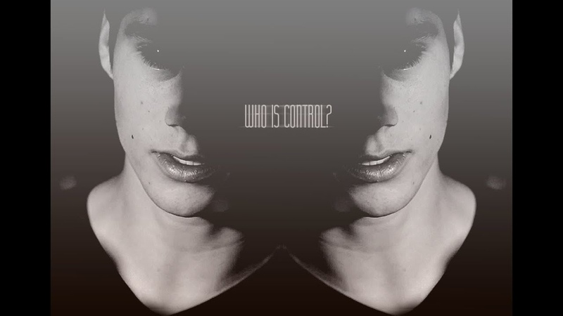 ►VOID!STILES || Who is in CONTROL?