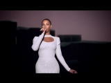 Beyoncé - I Was Here (United Nations World Humanitarian Day )