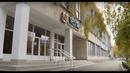 Швейная фабрика Вестра планирует провести модернизацию