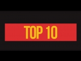 Top 10 Premier League Comebacks.