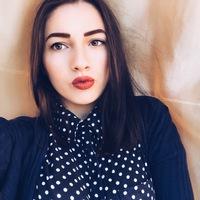 Anastasia Bushueva, 23 года, Москва, Россия
