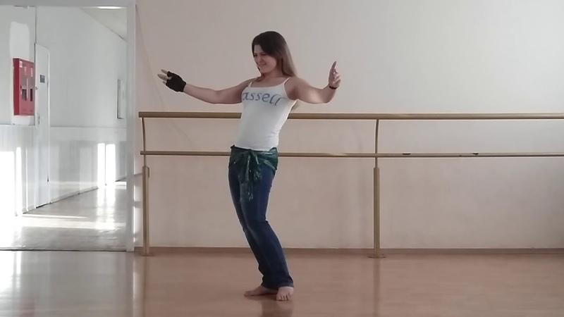 Карина Ласкина