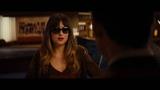 Bad Times At The El Royale - 'Emily' (Dakota Johnson) 30 TV Spot #4