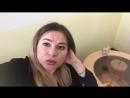 Хельга Александрова - психолог. Один весенний день из жизни психолога!