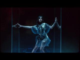 Премьера. Camila Cabello - Never Be The Same