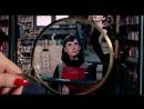 HD Забавная мордашка   Funny Face (1957) Стэнли Донен (США)