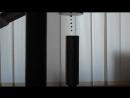 ультразвуковая левитация (ланжевен от 12в пуш-пулла 26,6кГц)