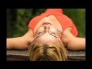 Andor Gabriel^^Amedeo Minghi-- Ricordi delCuore-Remix^^