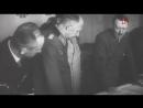 История военной разведки 2 серия