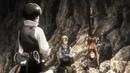 Атака Титанов OVA 4 (история леви) часть 1