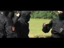 Армейский рукопашный бой- АРБ