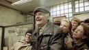 Вся суть пенсионной реформы, в фрагменте фильма Дмитрия Астрахана Всё будет хорошо (1995 год). Две минуты на пенсии.