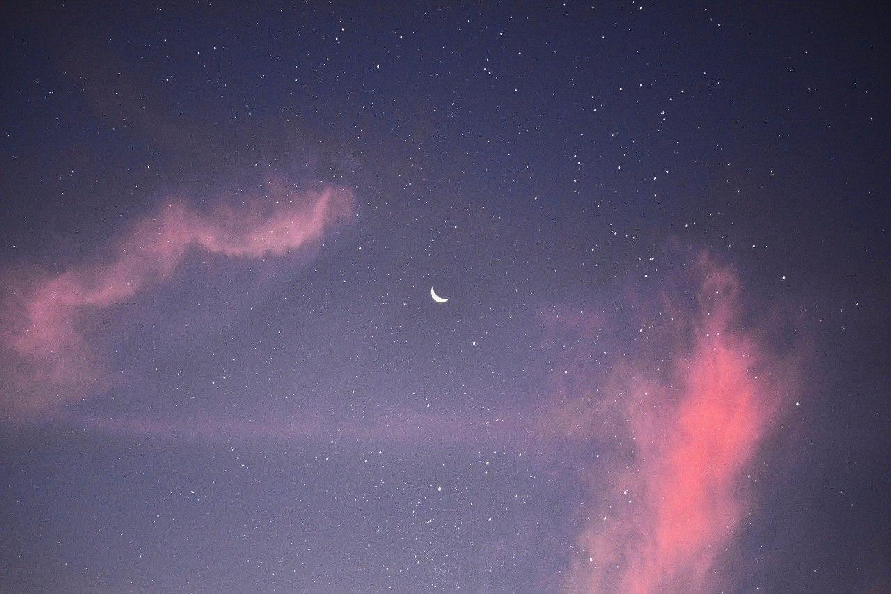 Звёздное небо и космос в картинках - Страница 3 4Qe_sBEiEKs