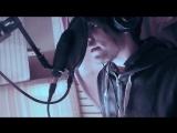 SLYKKU _ Italian Electro Music