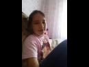Валерия Ермолова - Live