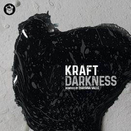 kraft альбом Darkness