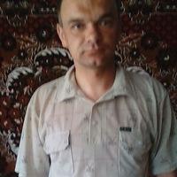 Ярослав Щербатий