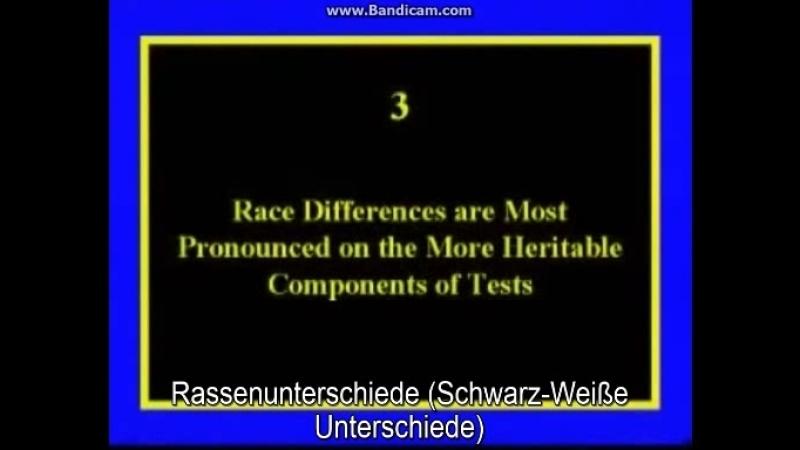 Rassenunterschiede_in_Intelligenz-10_wissenschaftliche_Beweise(Deutsche_Untertitel)_1-2.mp4