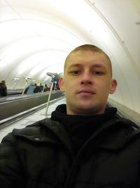 Олег Афанасов