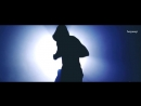 Culture Beat - Mr. Vain(2018 Club mix) [Video Edit]