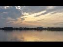 Таривердиев Очарованный Странник импровизация из кф Ольга Сергеевна
