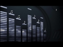 RobKay feat. David Posor - Keine Wie du
