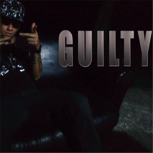 Dice альбом Guilty