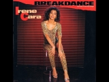 Irene Cara - Breakdance (1984)