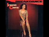 Irene Cara - Breakdance (1984)