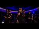 Taylor Swift Private Concert - I Knew You Were Trouble Live