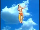 Шри Нандишвар