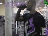 Reem ( F3 nutrition )