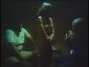 бдсм сцены(bdsm, бондаж, садизм, изнасилование) из фильма: E Agora José? - Tortura do Sexo - 1979 год