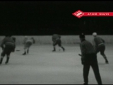 11.11.1964 «Спартак» - «Крылья Советов»