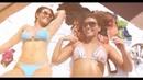Sıkıntıya Sokan Patlamalık Hızlı Yaz Şarkıları (Çeşme Özel)