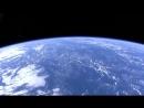Вибрационный тон планеты Земля - До-диез ( Частота 136.1 Герц )