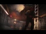 Геймплейный трейлер Call of Duty: WW2 - DLC The War Machine