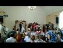 мОлОДЕжЬ ХАСД Кобрин Live