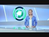 Два человека погибли при крушении Су-27 на Украине | 17 октября | Утро | СОБЫТИЯ ДНЯ | ФАН-ТВ