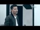 Arabic Remix Hamza Namira Dari y 2lby