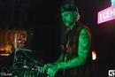 Vegan DJ фото #30