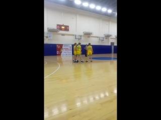 баскетбол 🏀.. кубок 🏆.. феникса... тимирязевская... ЦСКА