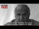 Putsch der US Geheimdienste gegen Hillary Clinton und ihr System der Korruption_