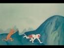 Царь король обезьян\Sun Ukun The Monkey King 1965 2