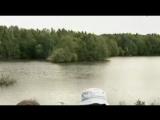 Короткая зарисовка о красоте природы и рыбалке)) ) :::