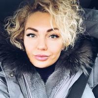 Елена Сланевская фото