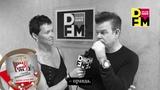 Paul Oakenfold - Звезда советует фильм #KINOLIFE #DFM